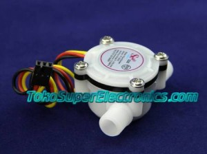 jual-water-flow-sensor-small-hall-effect-sensor-murah