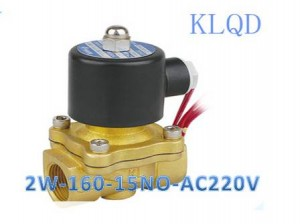 solenoid-valve-NO-otomatis-water-Valve-electric-normally-open-