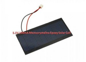 jual-mini-solar-cell-murah